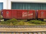Midwest Mod-U-Track Module