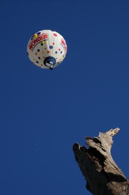 Balloonbread