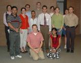 Lab Portrait 9/28/2005