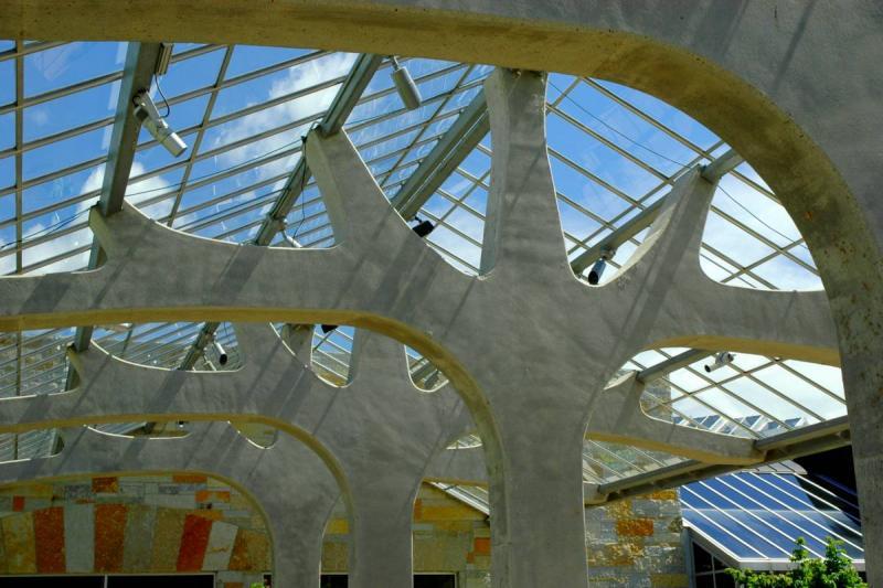 2005-09-04: roof (Jun. 16)