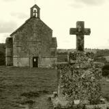 Notre Dame des Grâces (Tarn et Garonne)