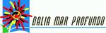 logo Dalia