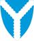 Kvinesdal Kummune Logo Small.jpg