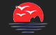 geoje_logo 65-65-65.jpg