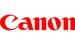 Canon_logo Small.jpg