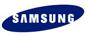 Logo-Samsung2.jpg