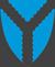 Kvinesdal Kummune Logo 65-65-65.jpg