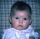 Maiken 1978