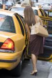 Portraits / People  taxi  N.Y