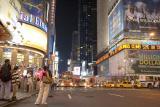 New-York Cite