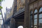 New York Cite   www.decormoi.com
