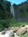 Thomson's Falls, Nyahururu, Kenya.jpg