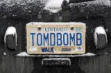 Tom da Bomb