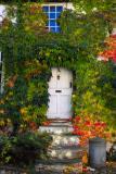 en Couleurs - The Door