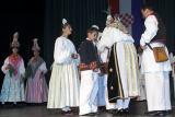 Croatiafest2005IMG_8078.jpg