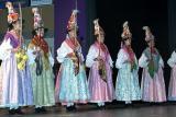 Croatiafest2005IMG_8079.jpg