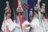 Croatiafest2005IMG_8083.jpg