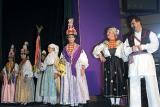 Croatiafest2005IMG_8091.jpg