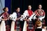 Croatiafest2005IMG_8172.jpg