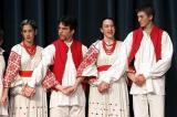 Croatiafest2005IMG_8174.jpg