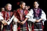 Croatiafest2005IMG_8178.jpg