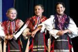 Croatiafest2005IMG_8181.jpg