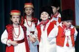 Croatiafest2005IMG_8318.jpg