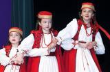 Croatiafest2005IMG_8322.jpg