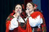 Croatiafest2005IMG_8346.jpg