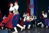 Croatiafest2005IMG_8376.jpg