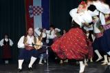 Croatiafest2005IMG_8413.jpg