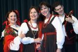 Croatiafest2005IMG_8696.jpg