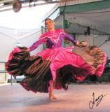 Albuquerque Latin Dance