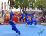 Albuquerque Martial Artistry