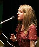 2005_10_27 Lara Yule Singh