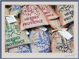 Provence Herbes