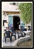Taverne du Siffle