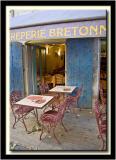 Creperie Bretonn