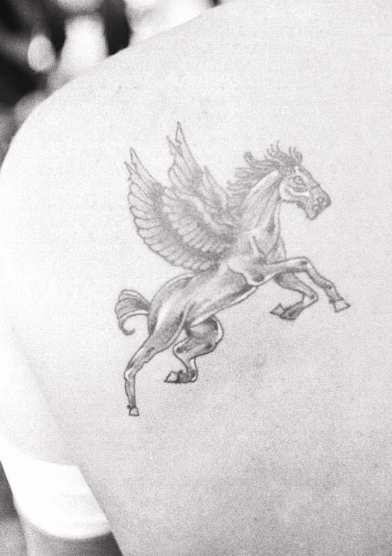 00406 18-36 Duanes Tattoo June77.jpg