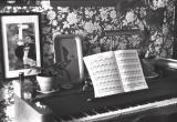 00544 01-007 Piano Spring77.jpg