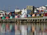 Port aux Basque - Nfld