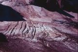 Tieton Glacier