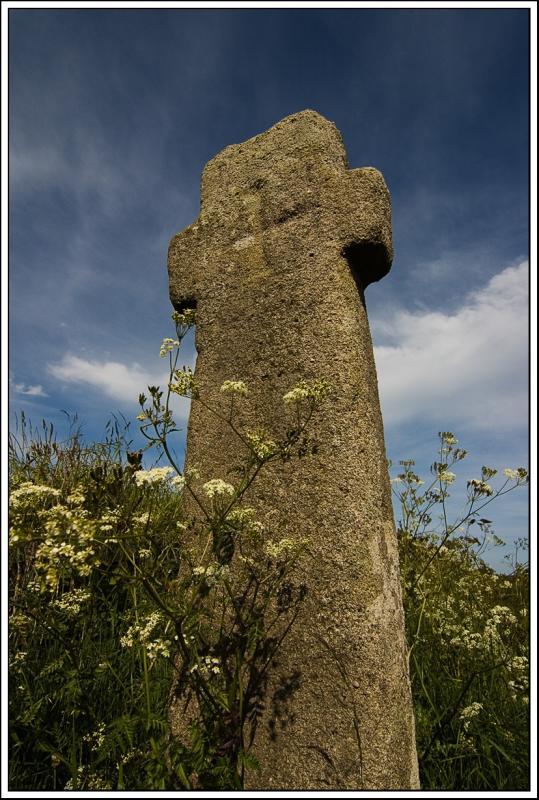 Ringhill Cross