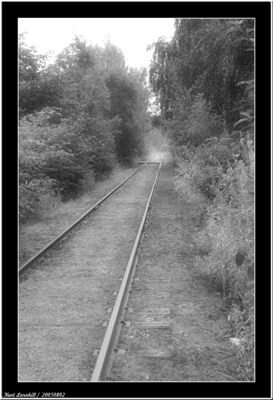 20050802 - Railway -