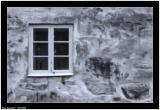20050806 - Window -