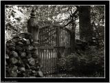 20050912 - Gate -