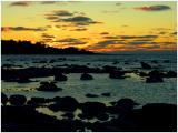 Sunset Lookout, MacGregor Point Provincial Park