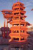 Temples of Dreams