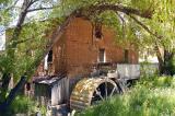 Mora Mill