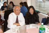Gary and Kathy Jeong